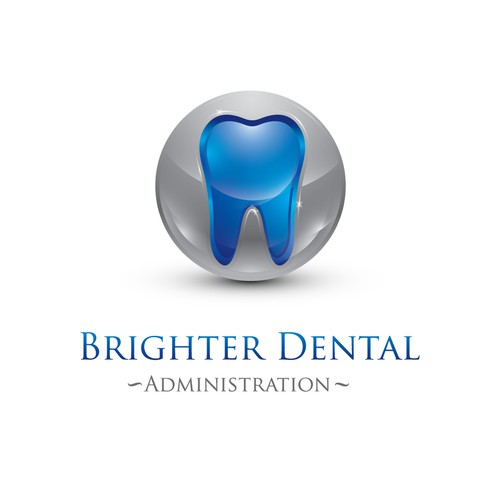 Dental Administration