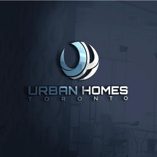 Urban Homes