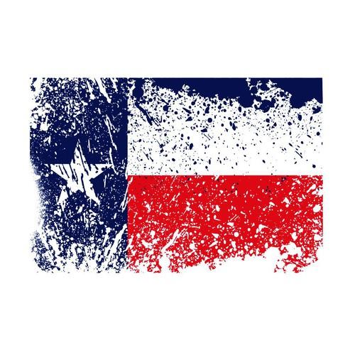 Flag logo 3
