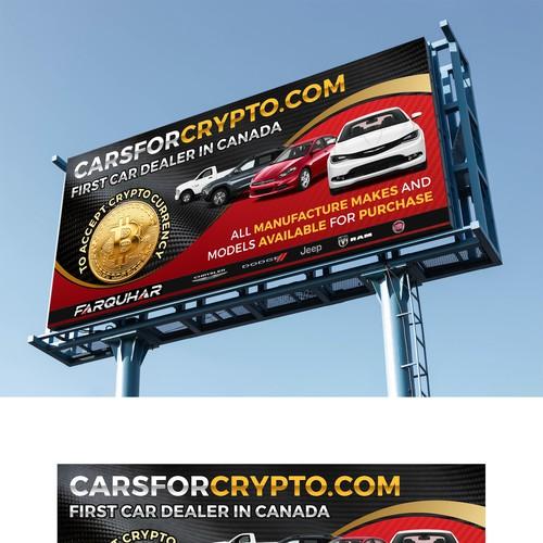 Carsforcrypto