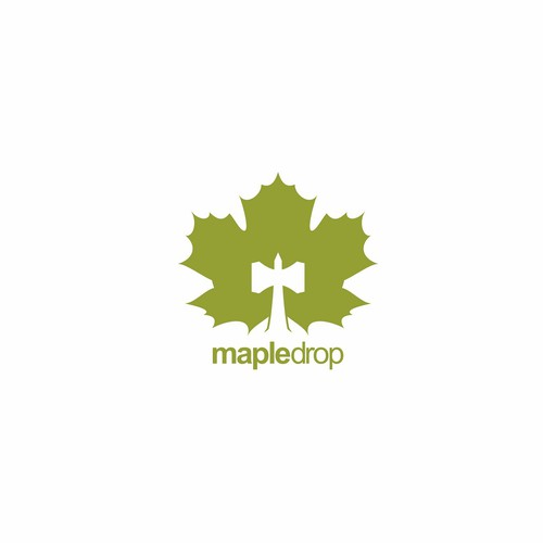 Maple Drop