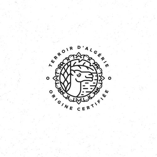 Algeria Certificate Of Origin