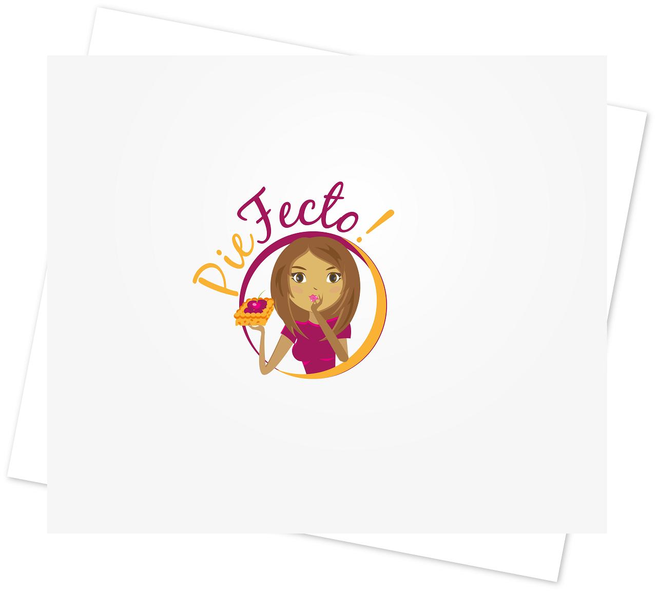 Piefecto! needs a new logo