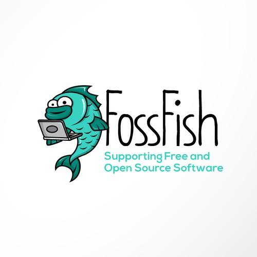 FossFish
