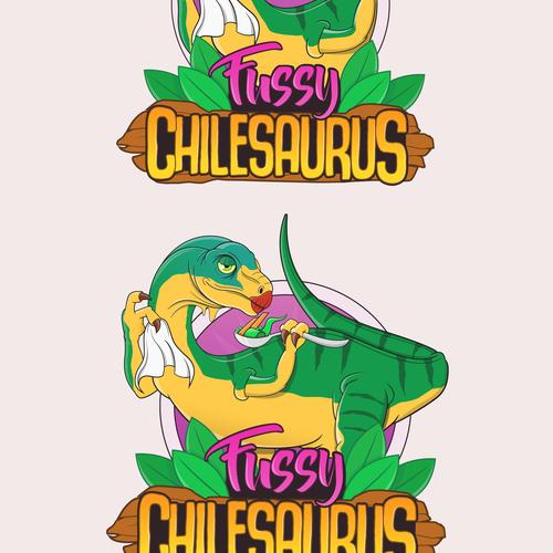 chilesaurius