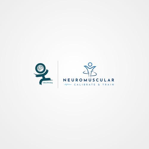 Logo in medical field