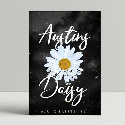 Austins Daisy