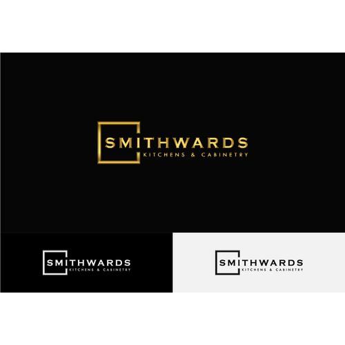 Smithwards Kitchens & Cabinetry