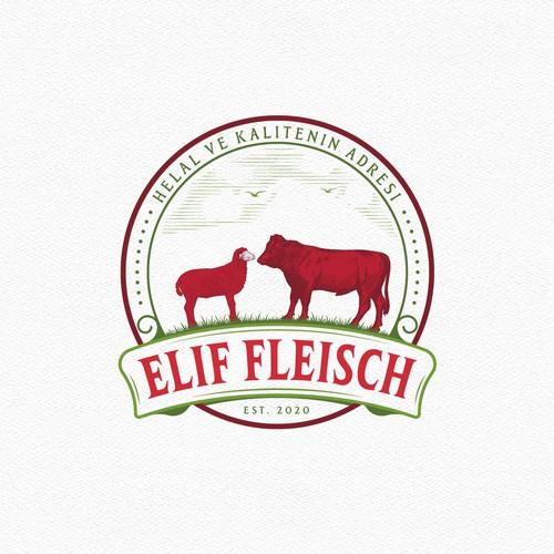 Elif Fleisch