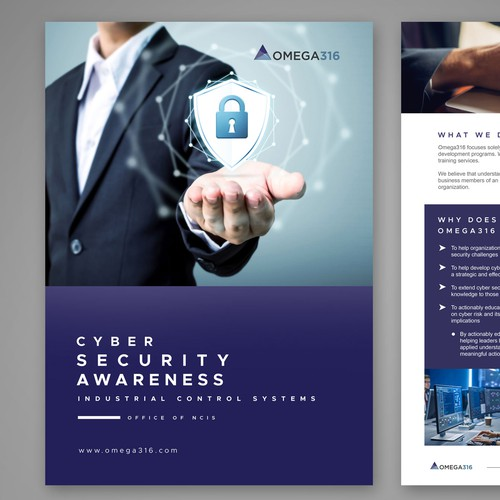 Cyber Security Awareness in Energy/Utilities