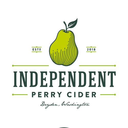 Independent Cider