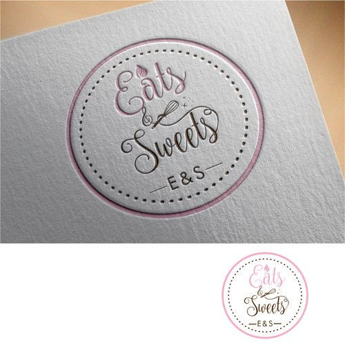 eats & sweets logo