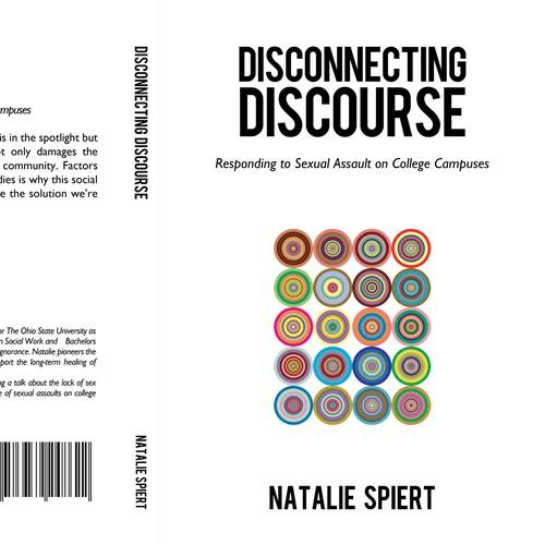 Disconnecting discourse