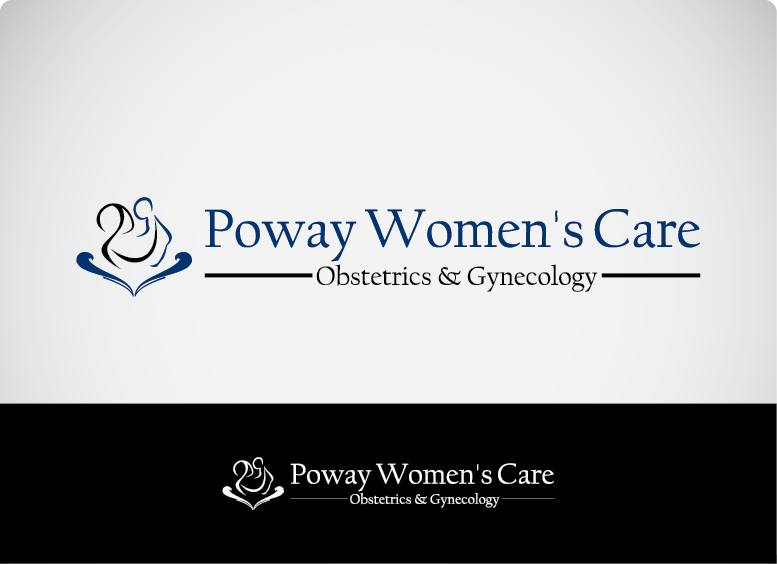 Logo for Poway Women's Care Obstetrics and Gynecology