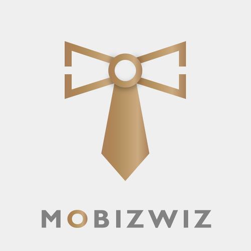 MoBizWiz