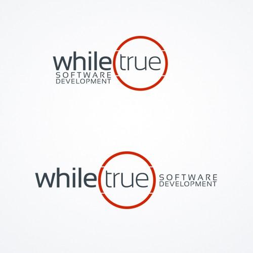 Programmer logo