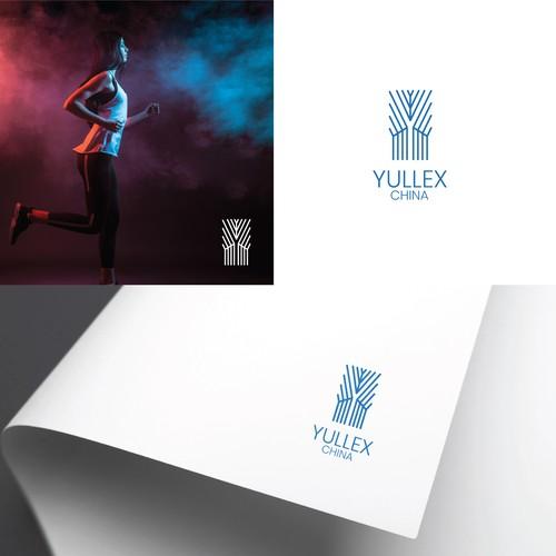 Yullex China