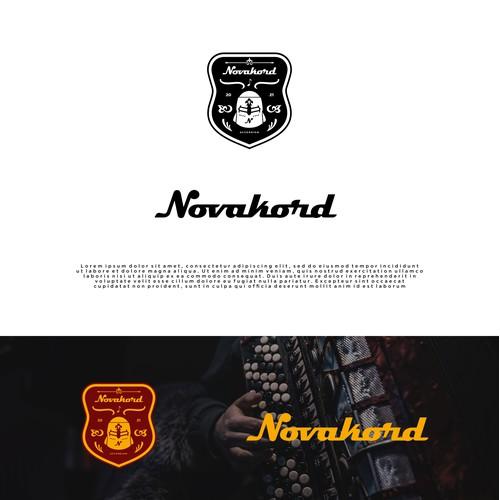 emblem bold
