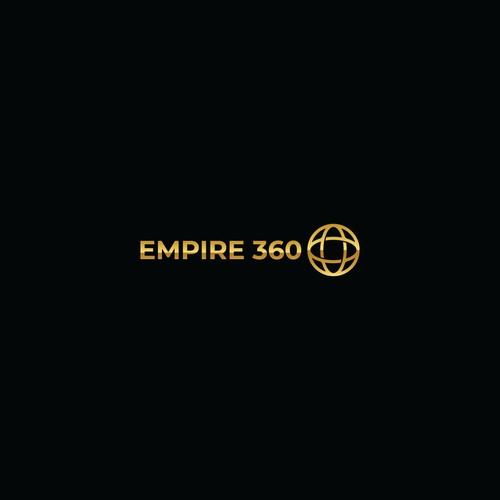 Empire 360