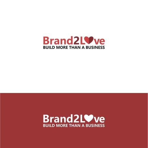 Brand2Love