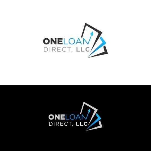 one loan