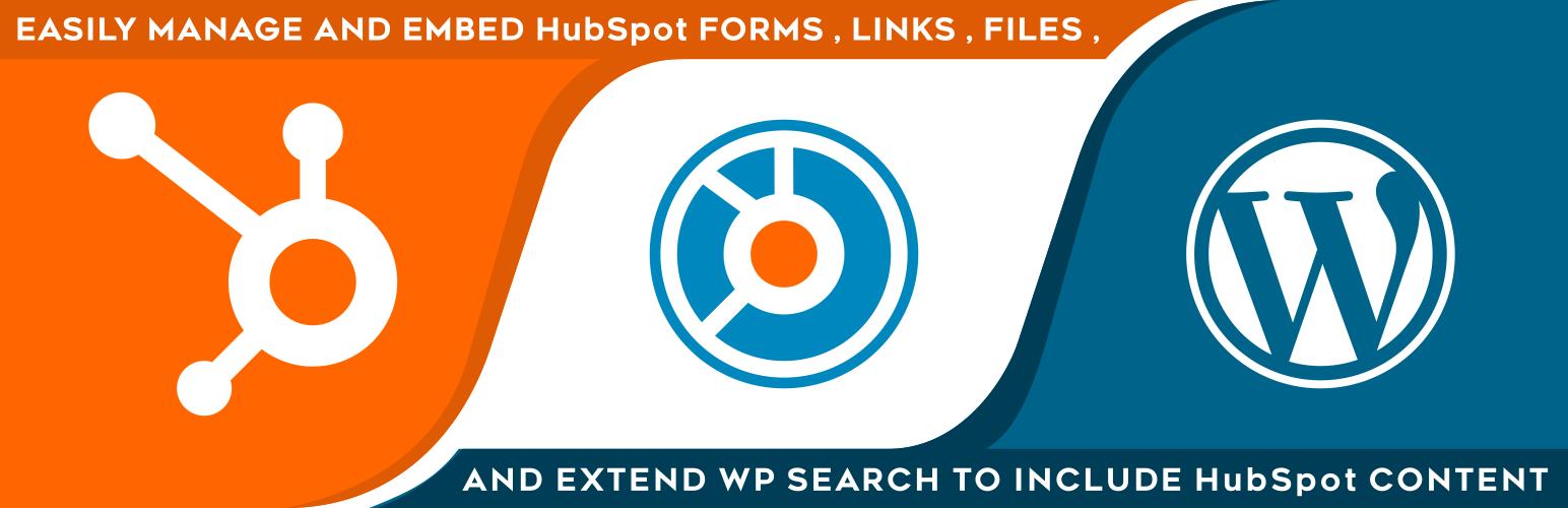 WordPress Plugin Banner