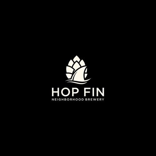 Hop Fin