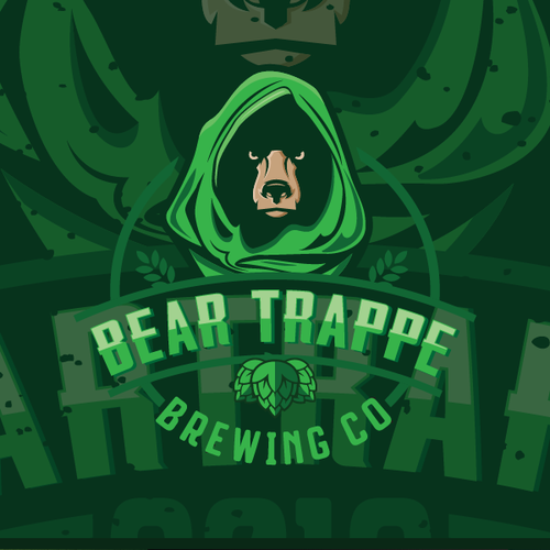 Bear Trappe Brewing Company