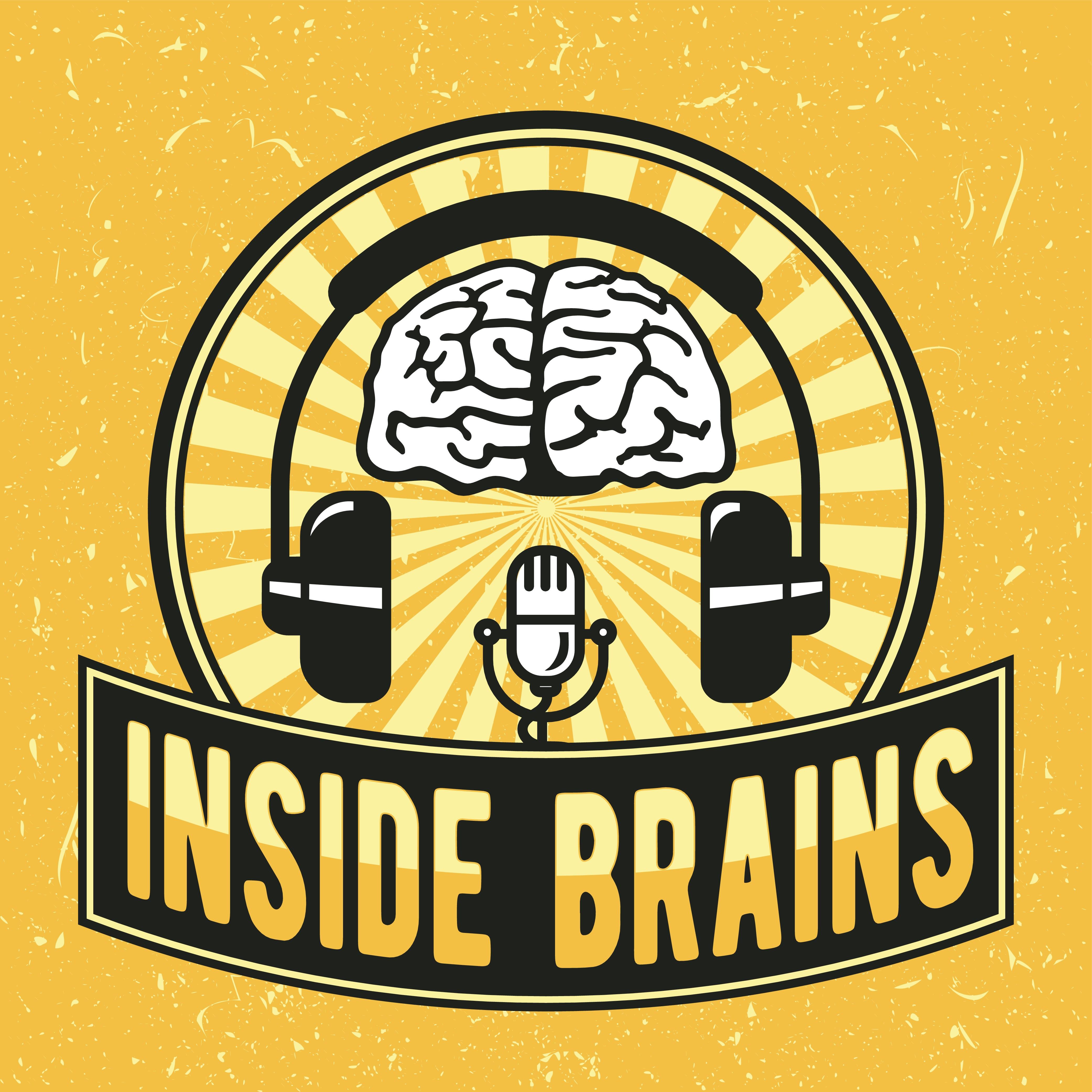 Podcastlogo needed - your work will be seen on iTunes !