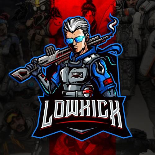 LowKick