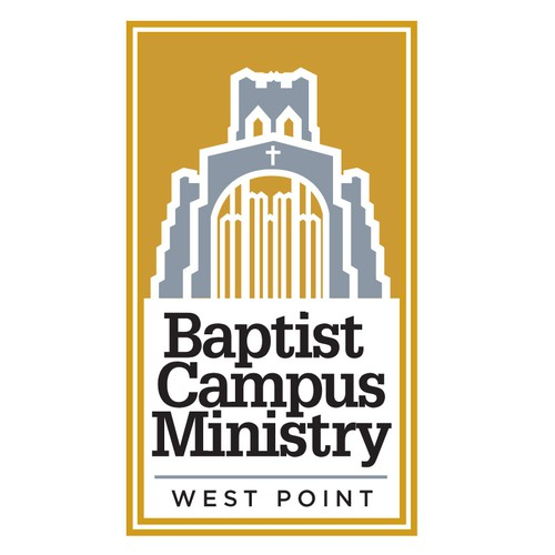 Baptist Campus Ministry