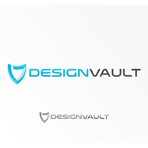 Design Vault