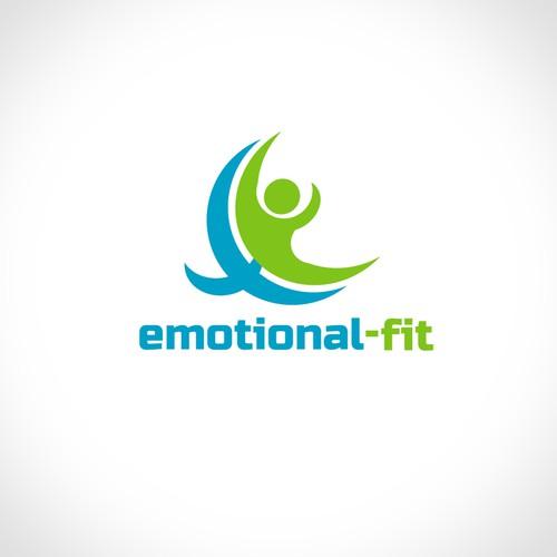 emotional fit