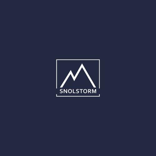 Snolstorm