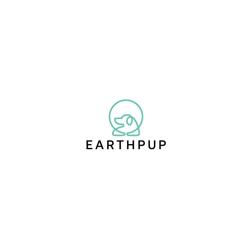 Logo contest for an eco-conscious dog treat company in Toronto