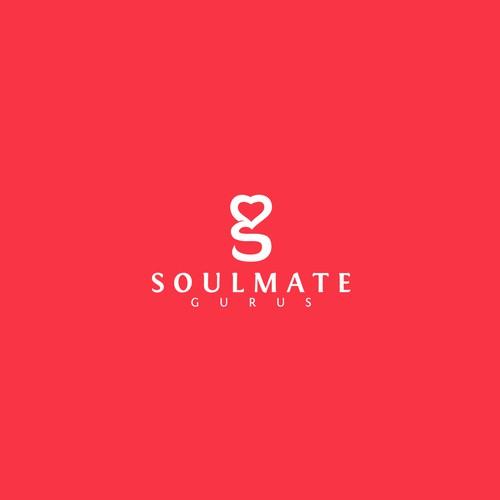 Soulmate Gurus