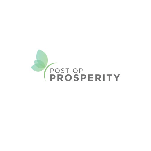 Simple and elegant concepts for Post-Op Prosperity