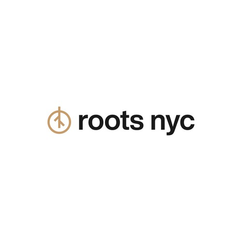 Roots NYC Church