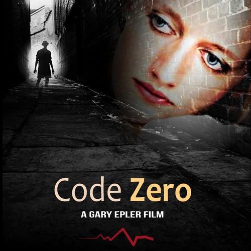 Code Zero Movie Poster
