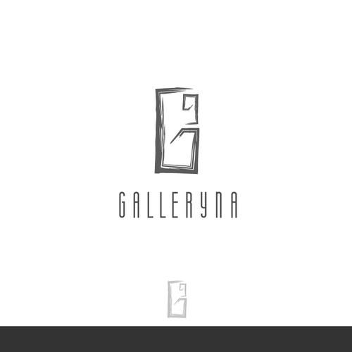 Galleryna