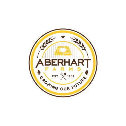 aberhart farms