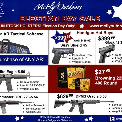 Sales Ad Version 1