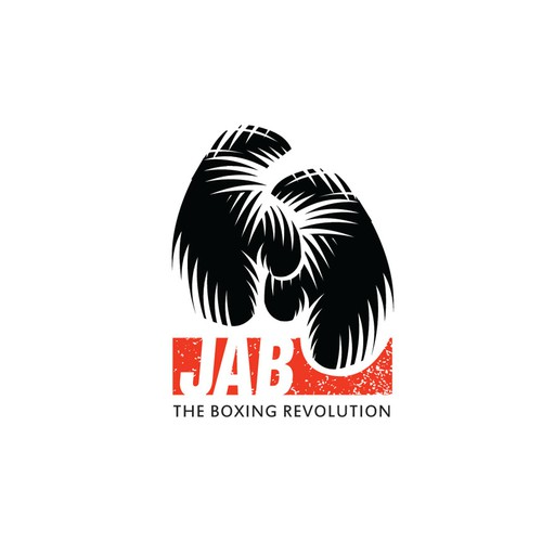 Help us make our mark on the boxing scene of Kuwait!