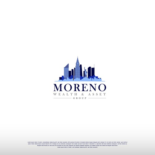 Moreno Wealth & Asset Group
