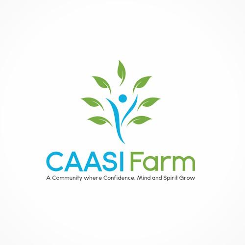 CAASI Farm