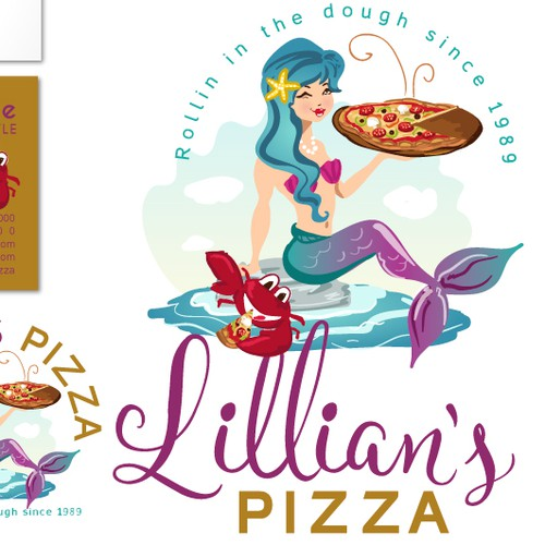 LilliansPizza