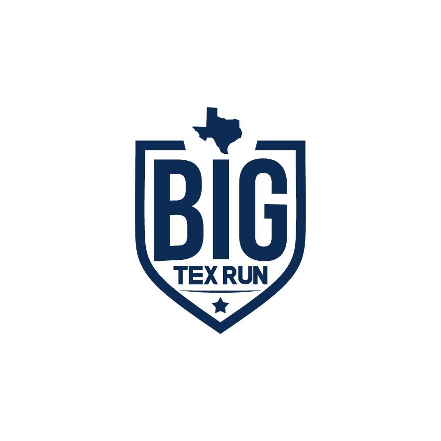 Big Tex Run, Clean and Fun Live Event in Dallas Texas