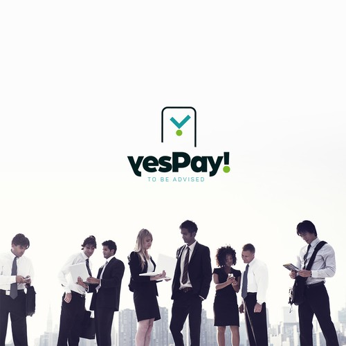 Yes Pay - To be advised