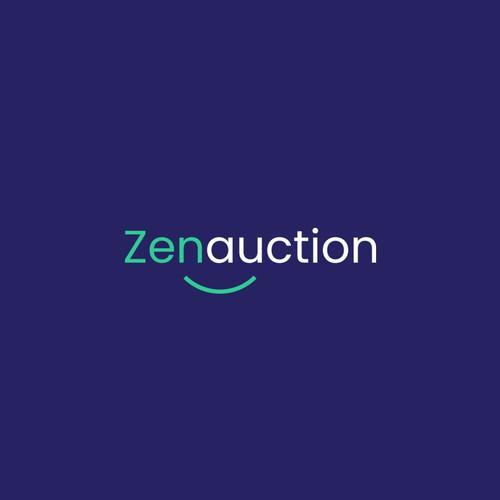 Zenauction