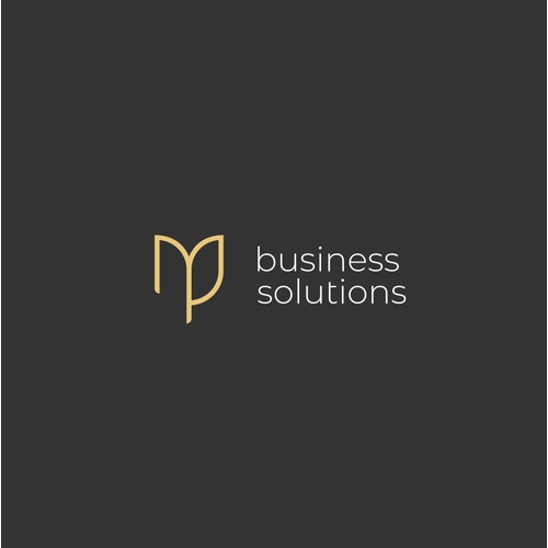 NP | Business Solutions
